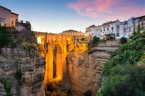 Secrets Of European best gems in europe 4 4 europe s best destinations