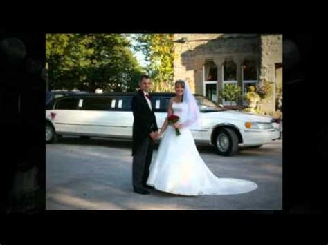 Cheap Limo Hire Prices by Hummer Rental Prices 020 3006 2092 Cheap Limo