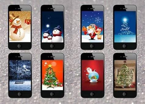 wallpaper christmas ios top 5 christmas wallpaper christmas for iphone ipad