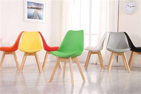 Wooden Chair Leg Extenders Buy Wooden Chair Leg