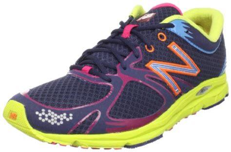 best lightweight running shoes best new balance s lightweight running shoes