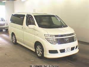 Used Cars For Sale In Japan To Tanzania Be Forward Japanese Used Cars Stock List Tanzania Autos Post