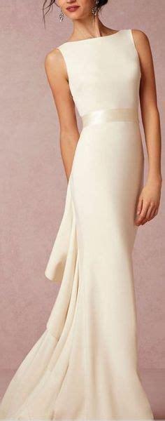 Hochzeitskleider Edel by Hochzeit And Design On