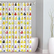 bed bath and beyond kids curtains kids shower curtains bed bath beyond