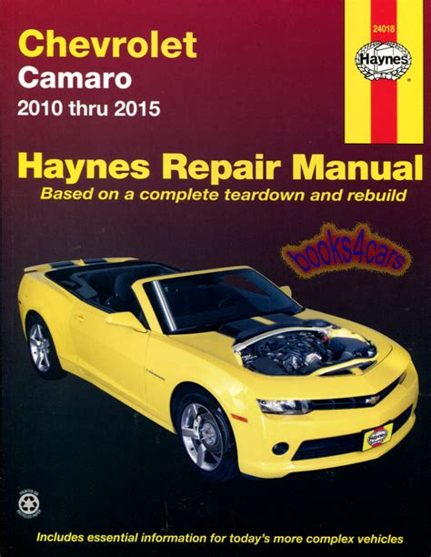 car repair manuals online pdf 1993 chevrolet 3500 electronic valve timing service manual 1993 chevrolet camaro service manual chilton 1993 2002 chevrolet camaro base