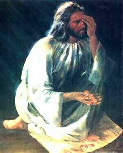 imagenes de jesus llorando por el mundo sins which cry out to heaven the now word