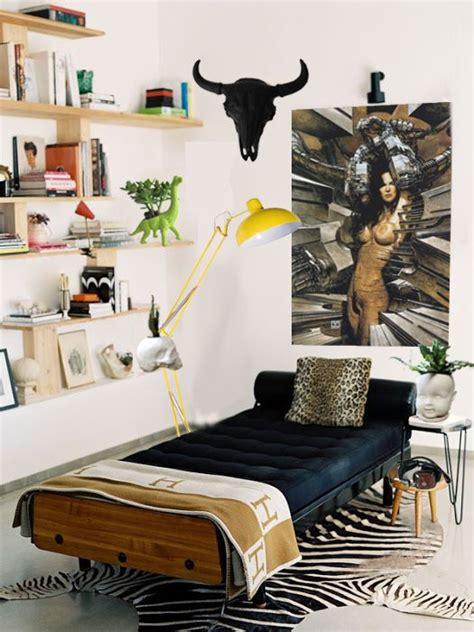 create the perfect space interior design home bull