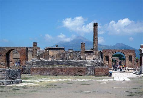 pompeii house of the vettii wall painting khan academy pompeii house of the vettii wall painting khan academy
