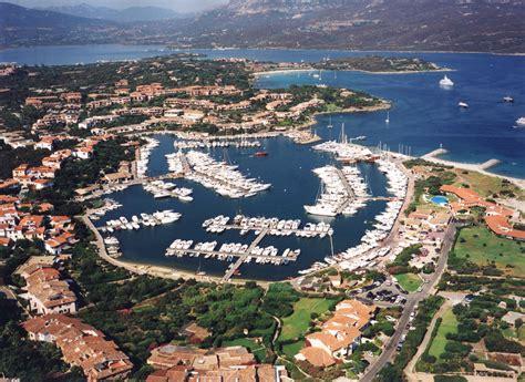Buying A Kitchen Island by Sardinia Porto Rotondo Apartment