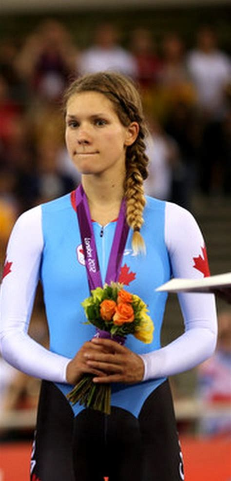 athletic haircuts for women 8 memorable female athletic hairstyles at london 2012