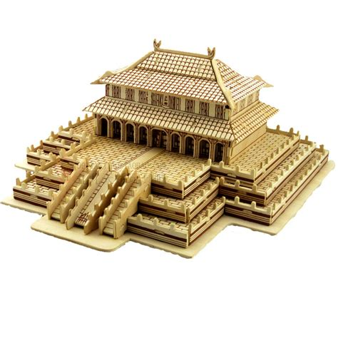 House Models And Plans diy