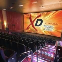 dlp ls near me cinemark dayton south cinema dayton oh photos yelp