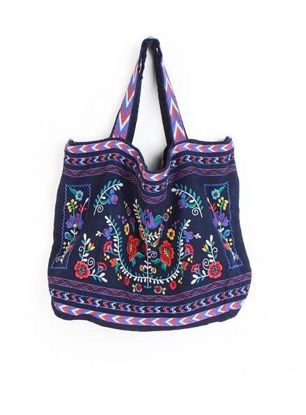 tote bag pattern australia trendy boho bags nanette large linen tote bag i just