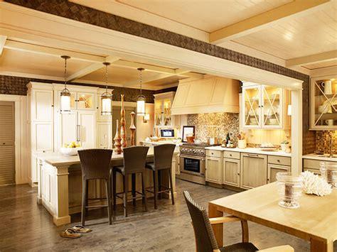 cuisine plus laval avis clients cuisine plus d cuisine plus laval avis clients cuisine plus d couvrez
