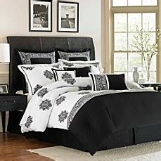 portofino bedroom set portofino comforter set bed bath beyond
