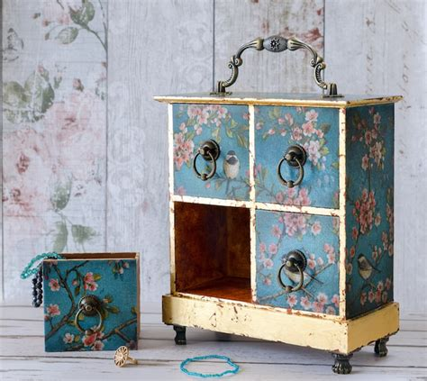 what is a decoupage what is decoupage learn from an expert mod podge rocks
