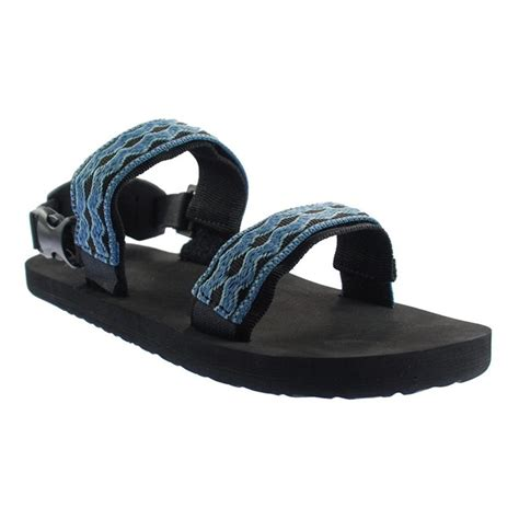 black reef sandals reef sandal convertible high flip flops 2016 summer