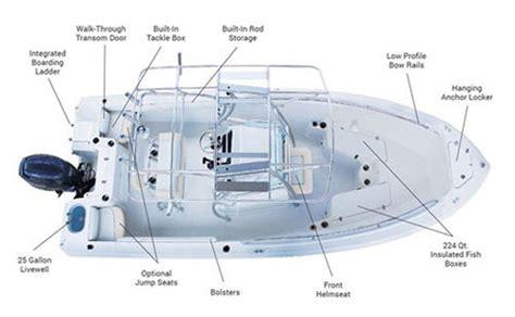 mercruiser 188 wiring diagram mercruiser fuel wiring