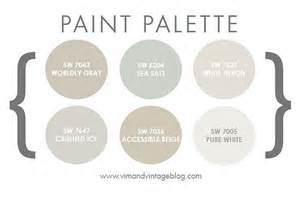 Colors That Go With Grey by New 2015 Paint Color Ideas Home Bunch Interior Design