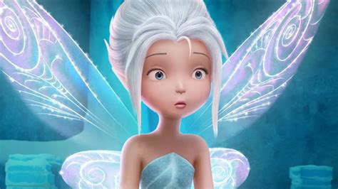 disney fairies tinkerbell and periwinkle faith trust and pixie dust on pinterest tinkerbell