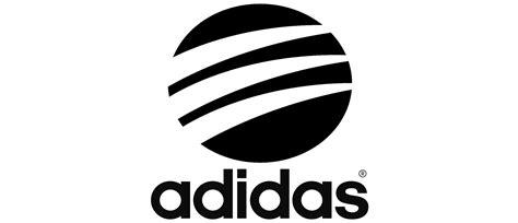 Harga Adidas Gazelle Indoor Original acheter logo adidas