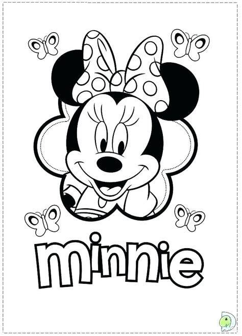 minnie coloring pages crayola mini coloring pages mini coloring books nice mini coloring
