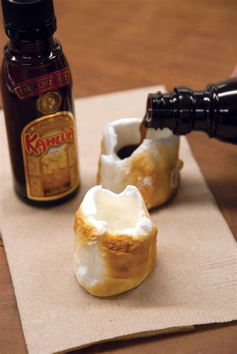 100 kahlua recipes on pinterest homemade kahlua