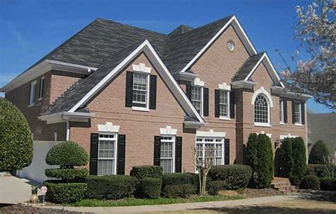 homes for sale in chartwell alpharetta ga neighborhood