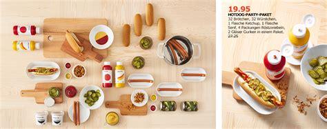 Hotdog Ikea ikea food schwedenshop ikea