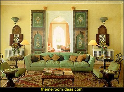 morroco style decorating theme bedrooms maries manor moroccan