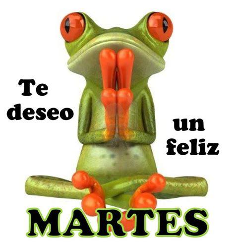 Imagenes Chistosas Feliz Martes | las 25 mejores ideas sobre feliz martes chistoso en