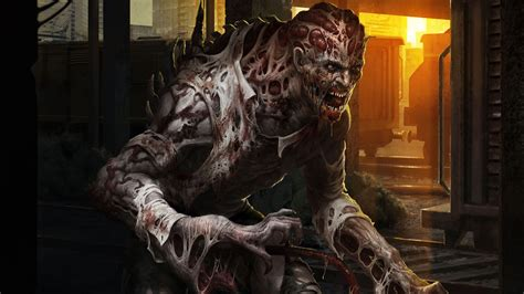 wallpaper hd 1920x1080 dying light dying light full hd wallpaper picture image