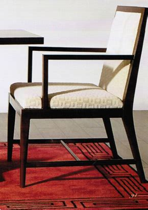 dining chairs singapore dining chairs home essentials singapore
