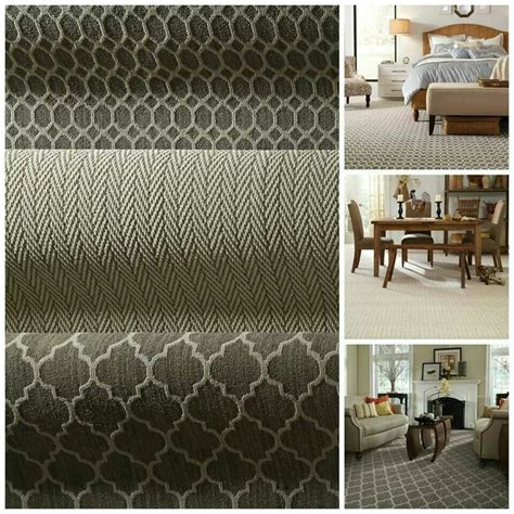tuftex carpet best carpet for stair runners and area rugs by tuftex