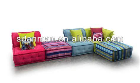 sale arabic style living room sofa sets a9870 2 buy