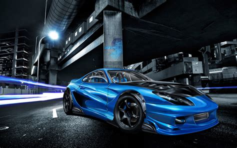 3d wallpaper of cars free amazing 3d car desktop wallpapers download