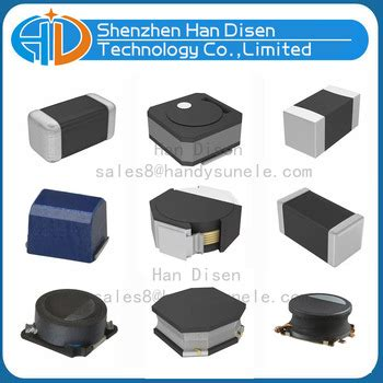 10mh inductor tolerance fixed inductor 10mh 25ma 120 ohm smd b82442a1106j 2 smd j lead buy b82442a1106j 10mh 2 smd j