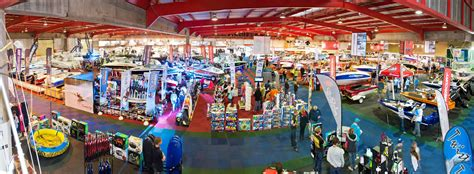 johannesburg boat show heralds the arrival of spring 2013 - Boat Suppliers Gauteng