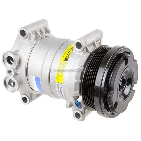 chevrolet astro ac compressor parts view part sale buyautoparts