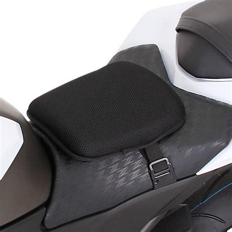 motorcycle seat gel pad motorcycle gel cushion for seat tourtecs s