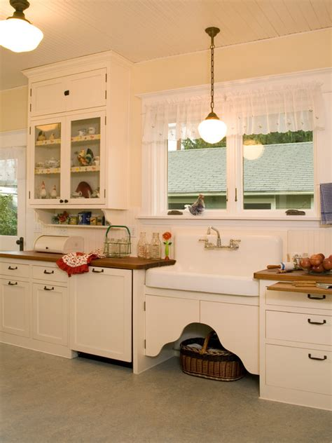 1920 homes interior 1920 home decor and 1920s interior design ideas