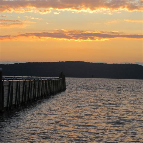 boat house ossining 17 best images about b cliff stuff on pinterest mansions rye and westchester county