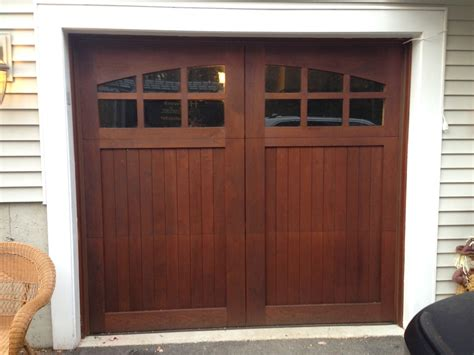 Lovely Eto Garage Doors 4 Rustic Wood Garage Doors Eto Garage Doors