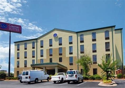 comfort inn prices for 1 night stayed one night for ranger graduation at fort benning