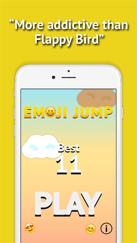 emoji online play emoji jump game online emoji jump