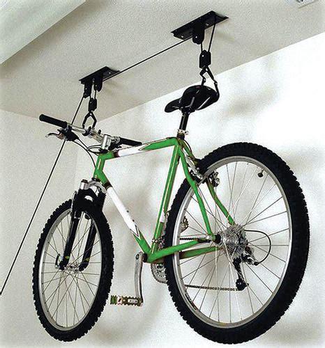 ceiling mount bike hoist ceiling mount bike hoist at menards 174