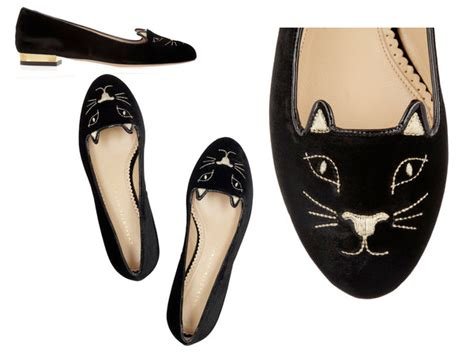 flat cat shoes olympia cat shoes snap fashion
