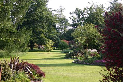 Island Gardens by Green Island Gardens