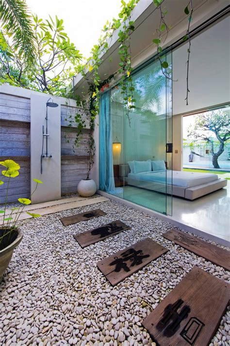 outdoor bathroom ideas great outdoor shower ideas for refreshing summer time hative