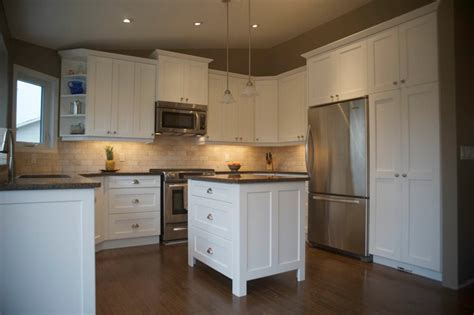 Custom Kitchen Cabinets Calgary Evolve Kitchens | custom kitchen cabinets calgary evolve kitchens